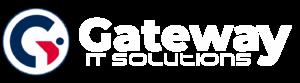 2_White_bg_logo
